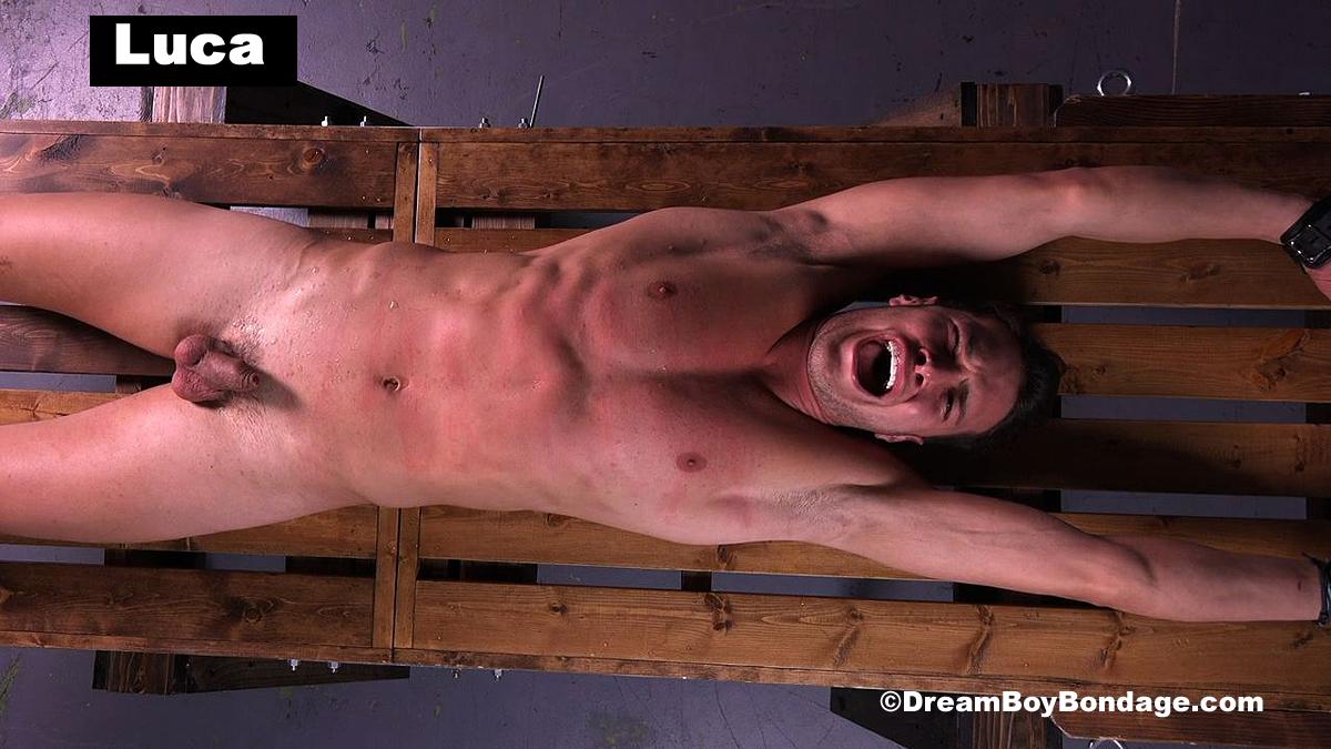 image Boy on boy bondage stories and gay men