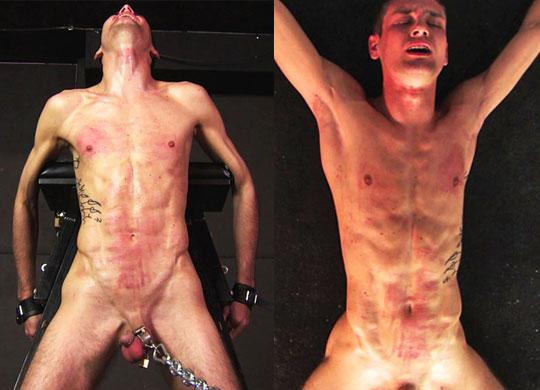 gay male full length movie
