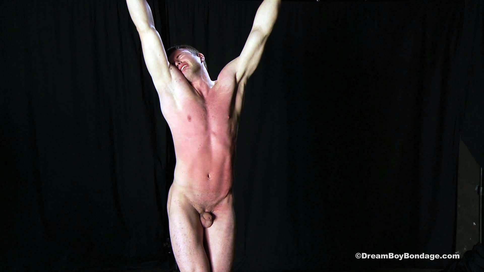 Adam lambert kissing naked girl